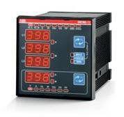 Прибор измерительный универсальный (мультиметр) DMTME-I-485-72 72х72мм 2CSG162030R4022