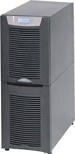 ИБП Eaton Powerware 9155 (PW9155, PW 9155)