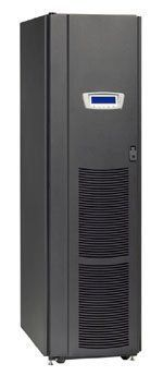 ИБП Eaton Powerware 9390 (PW9390, PW 9390)