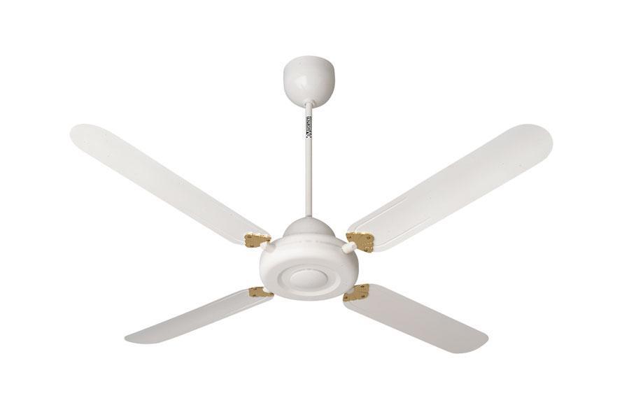 Потолочный вентилятор Nordik 1 S Decor 90/36