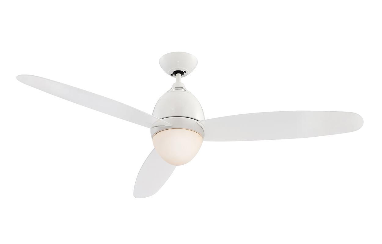 Люстра - вентилятор (потолочный вентилятор со светильником) Globo Premier 0300