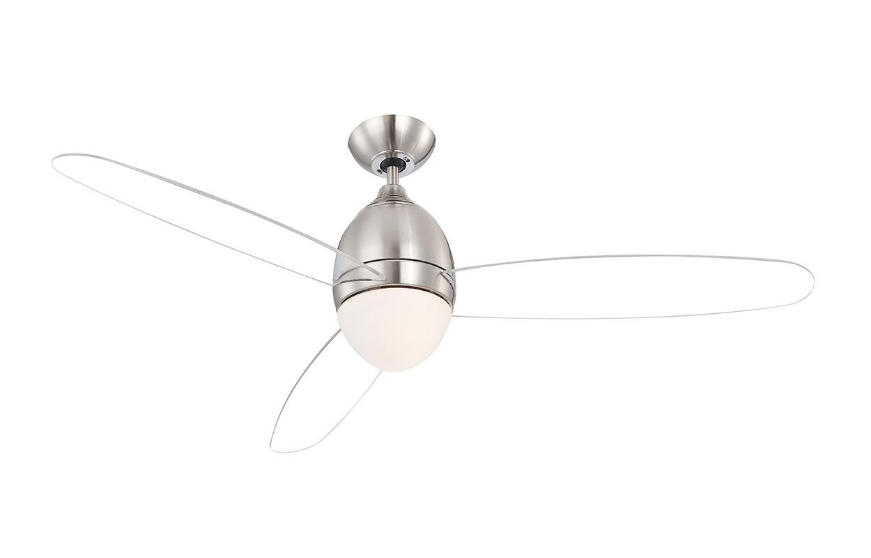 Люстра - вентилятор (потолочный вентилятор со светильником) Globo Premier 0302