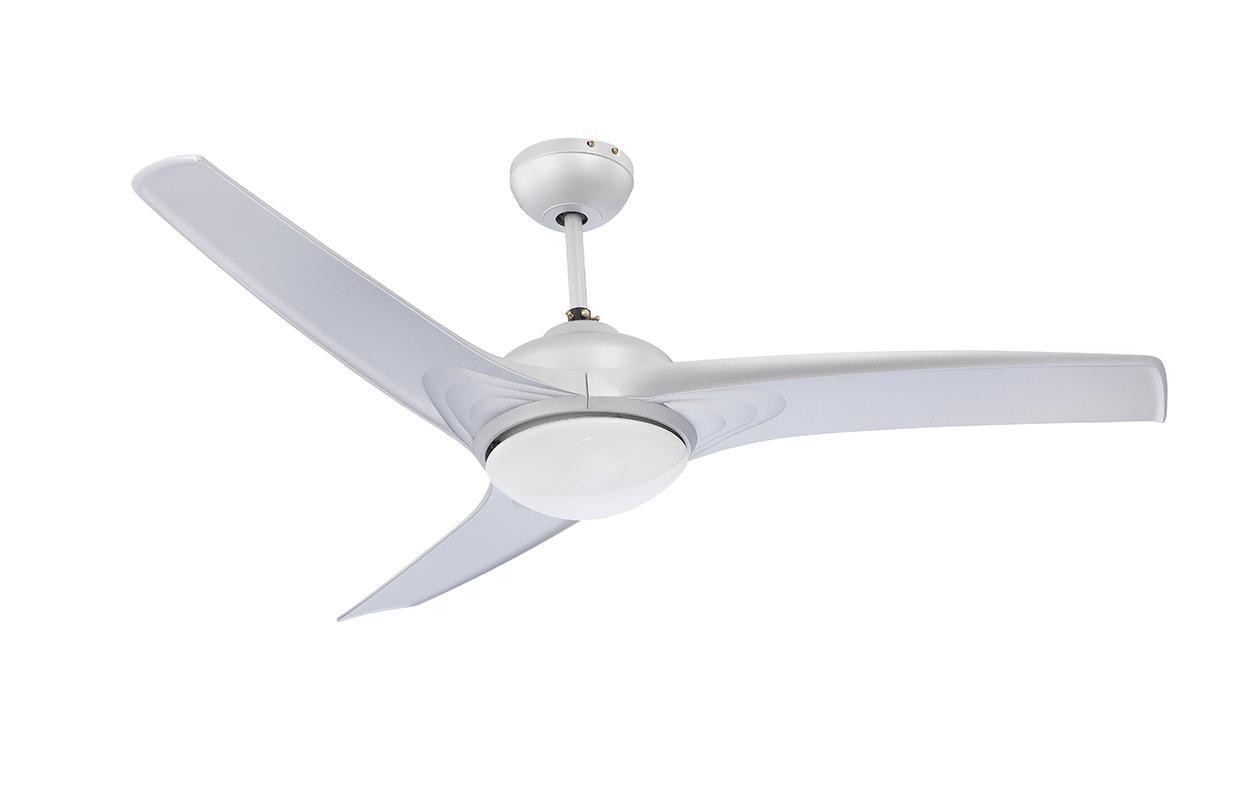 Люстра - вентилятор (потолочный вентилятор со светильником) Globo Primo 0305