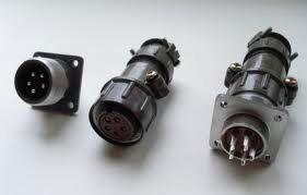 Соединители электрические 2рм, 2рмт, 2рмд, 2рмдт