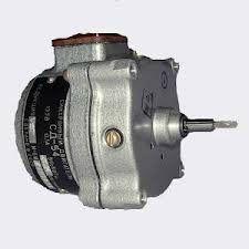 Электродвигатель синхронный СД-54