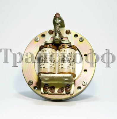 Ревун РВ-1-24г-01