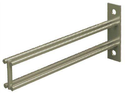 Полка эстакадная ПЭ -300-10 УТ3