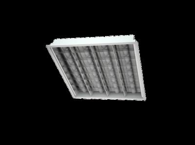 Светильник светодиодный ARS/R UNI LED 595 4000K     1016000030