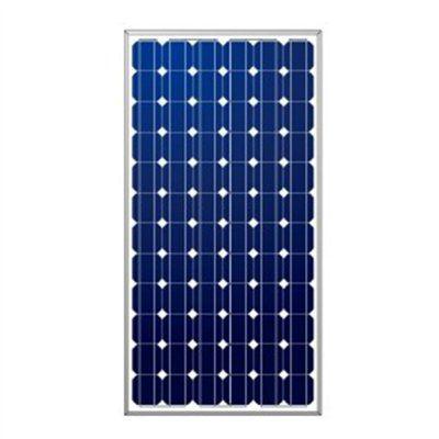 Солнечная батарея 180 Ватт HH-MONO180W