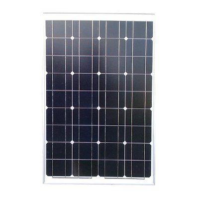 Солнечная батарея 60 Ватт HH-MONO60W