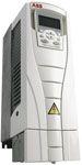 Преобразователь частоты ABB ACS550-01-290A-4, 160 — 132кВт, 380 В, 3 фазы, IP21 3AUA0000026919