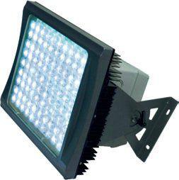 Светодиодный светильник Xlight - для агроосвещения XLD-FL90-AGRO-220-XXX-01