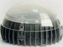 Светодиодный светильник для ЖКХ ДБО-15-WHS-220-02