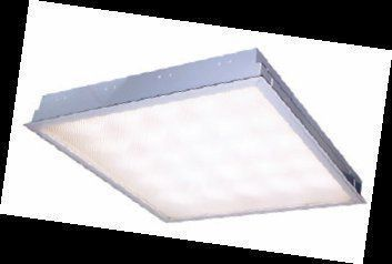 Светодиодный светильник Xlight - универсальный XLD-CL30-WHS-220-418-В