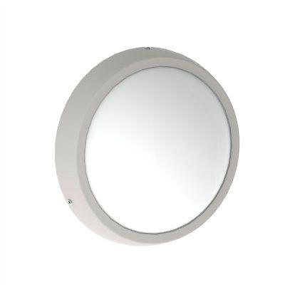 Светодиодный светильник Xlight - для общего освещения Светильник для ЖКХ XLD-EL7