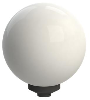 Парковый светильник Xlight - XLD-PL40S