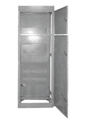 Каркас ВРУ-2 IP31 (2000х800х450) EKF (mb15-15-01m)