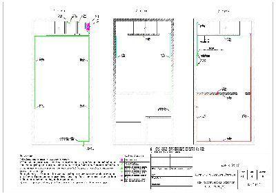 Разработка проекта электроснабжения квартиры.