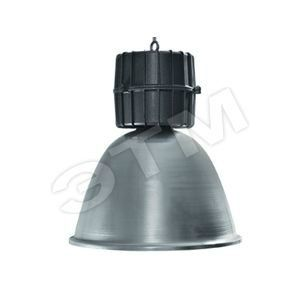 Светильник РСП-51-250-011 стекло встр.ПРА IP65 на крюк (Гермес) GALAD