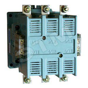 Пускатель электромагнитный ПМ12-250100 220В 2NC+4NO EKF pm12-250/220