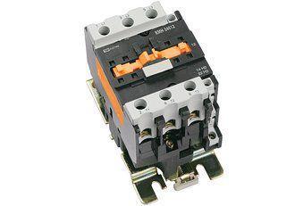 контактор КМН-10911 9А 230В/АС3 1НЗ TDM (SQ0708-0004)