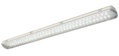 Светодиодный промышленный светильник Айсберг 40 W