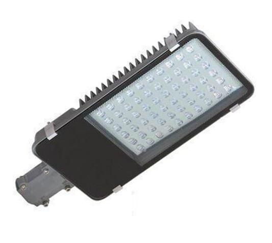 Светодиодный промышленный светильник 150 W