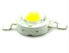Светодиод 1W 350mA 3.2-3.8V 100-110Lm 38mi lEmitter