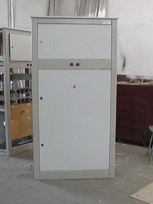 Вводно-распределительное устройство ВРУ 1-49-04
