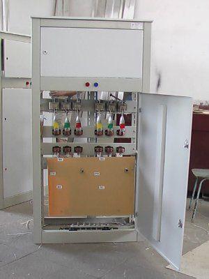 Вводно-распределительное устройство ВРУ 1-23-53