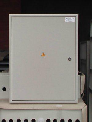 Ящки силовые ЯРП11-371-32 (400А)
