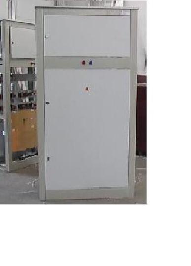 Вводно-распределительное устройство ВРУ 1-13-20