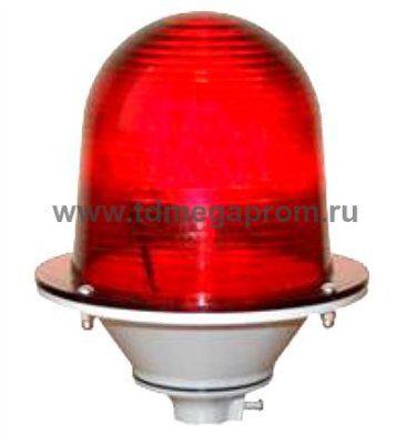 ЗОМ -светосигнальный прибор поликарбонат (арт.103)