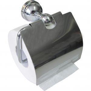 Держатель туалетной бумаги Solinne 3086