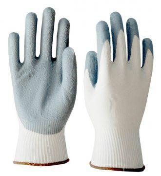 Перчатки Манипула ЮНИТ 300 (TNS-53) арт.833