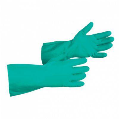 Перчатки химостойкие РИФ