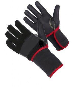 Перчатки виброзащитные VIBRO Proff 001 арт.ПЕР041