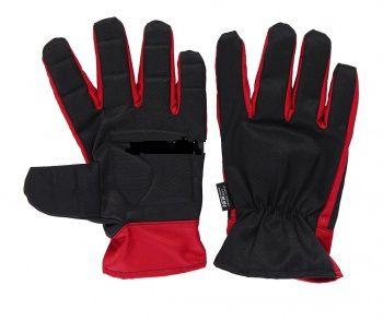Перчатки виброзащитные VIBRO Protect 005 арт. ПЕР043