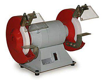 Точило ТЭ-2 ЛИВНЫ (380В, 200мм, 1,1кВт)