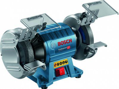 Точило Bosch GBG 35-15 060127A300.