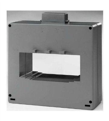 CT12/500 Трансформатор тока 500/5A, класс 0,5, 10VA, 2CSG721160R1101