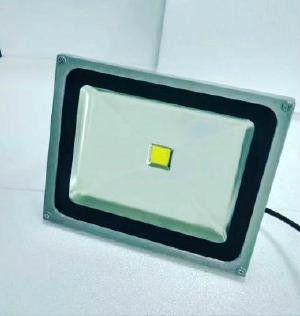 Прожектор светодиодный LED 50W IP65