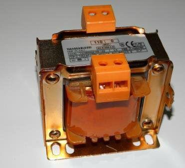 Трансформатор  - 100VA  TCN800001000.122