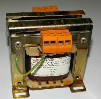 Трансформатор  - 100VA  CO11006001