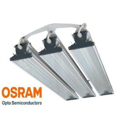 Промышленный светодиодный светильник NL-PROM 300W