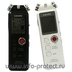 Диктофон Cenix VR-S705