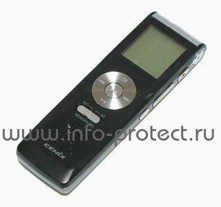 Диктофон Cenix VR-S905