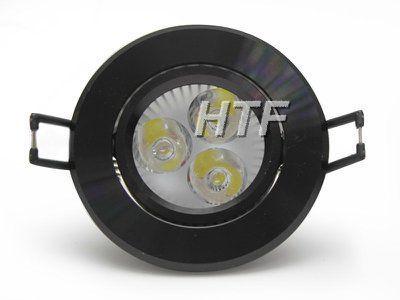 Светильник для интерьера LS-014 3PLT 3W