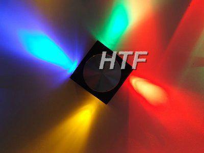 Светильник для интерьера LS-004 4PLT 4W