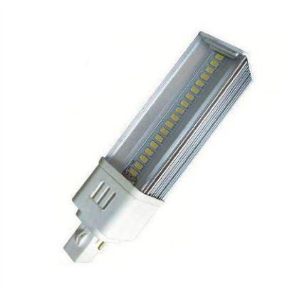 Светодиодная лампа G24 4pin 26 SLT5630 13W 220V